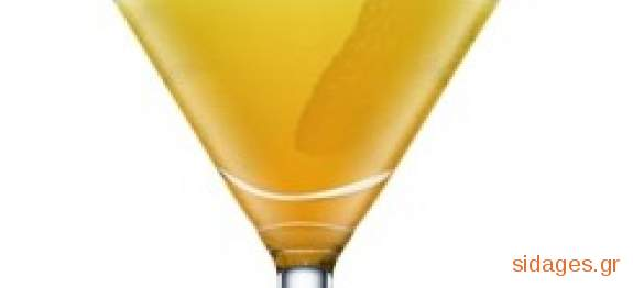 Κοκτείλ Mimosa -www.sidages.gr