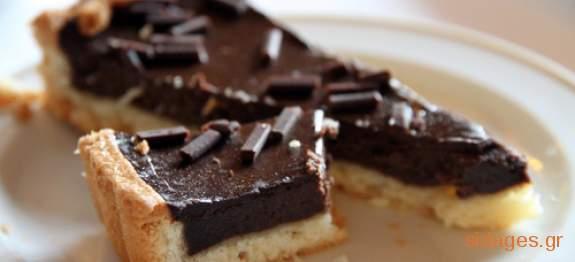 συνταγές μαγερικής - συνταγές ζαχαροπλαστικής - σοκολάτα - γλυκά