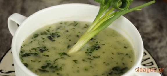 7627bc7ba10 διατροφή σέλινο σούπα συνταγή | tacandpalu.ml