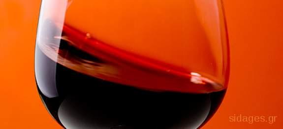 Ζεστό κρασί - vin chaud - συνταγές μαγειρικής & ζαχαροπλαστικής