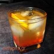 Aberdeen angus - συνταγές μαγειρικής - κοκτέιλ