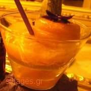 κοκτέιλ Belle epoque - www.sidages.gr