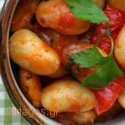 συνταγές μαγειρικής & ζαχαροπλαστικής - γλυκά