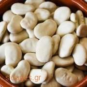 Γίγαντες τηγανιτοί - www.sidages.gr