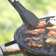 Ορτύκια σχάρας  - συνταγές μαγειρικής