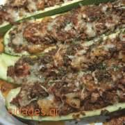 Μελιτζάνες Ιμάμ μπαϊλντί - συνταγές μαγειρικής - λαχανικά