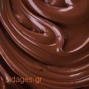 Γλάσο Σοκολάτας  - συνταγές ζαχαροπλαστικής - σοκολάτα - γλυκα
