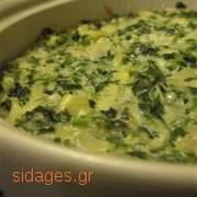 www.sidages.gr