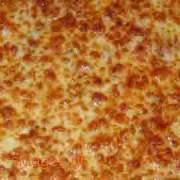 Τυρόψωμο Πηλίου - συνταγές μαγειρικής - ψωμιά