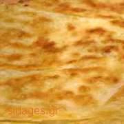 Ζυμαρόπιτα - συνταγές μαγειρικής - πίτες