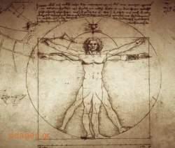 ανθρώπινο σώμα - συνταγές μαγειρικής