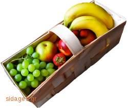 βιταμίνη Κ στα λαχανικά
