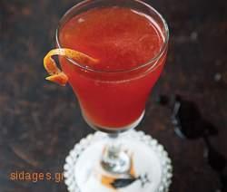 Κοκτέιλ Νέα Υόρκη - www.sidages.gr