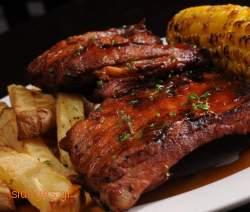 Φιλετάκια μοσχαρίσια με μανιτάρια - συνταγές μαγειρικής