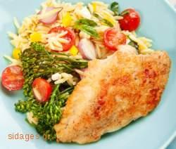 Κοτόπουλο γιουβέτσι - συνταγές μαγερικής - www.sidages.gr
