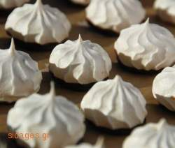 Ψημένη Κρέμα - www.sidages.gr