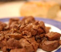 Ταβάς Κύπρου- www.sidages.gr