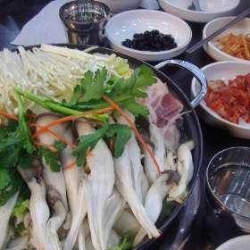 Διατροφική Πυραμίδα - συνταγές μαγειρικής & ζαχαροπλαστικής