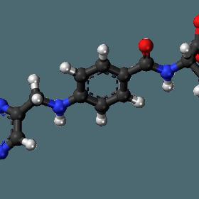Το φολικό οξύ - βιταμίνη Β9
