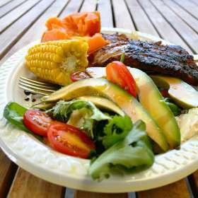Ομάδες τροφίμων - συνταγές μαγειρικής & ζαχαροπλαστικής