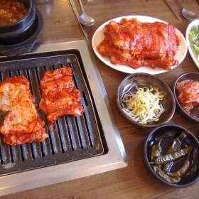 Το κρέας - συνταγές μαγειρικής & ζαχαροπλαστικής
