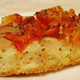 Λαδένια Κιμώλου - www.sidages.gr