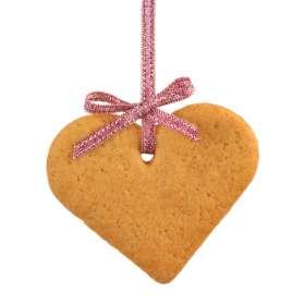 Μπισκότα με τζίντζερ - Gingerbread cookies - συνταγές μαγερικής - www.sidages.gr