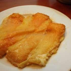 Σαγανάκι Κρητικό - Συνταγές μαγειρικής & ζαχαροπλαστικής
