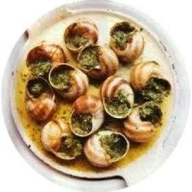 Σαλιγκάρια μπουμπουριστά - www.sidages.gr