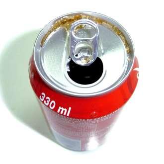 Συνταγή Coca Cola - συνταγές μαγειρικής