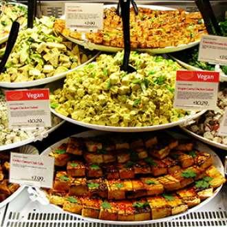 Τροφές που δημιουργούν πείνα - συνταγές μαγειρικής