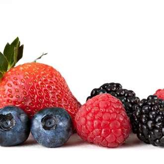 Διατροφή - τοπ 13 τροφές για ισορροπημένη διατροφή