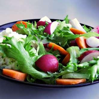 Νηστίσιμα φαγητά - συνταγές μαγειρικής & ζαχαροπλαστικής