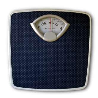 Παχυσαρκία - συνταγές μαγειρικής & ζαχαροπλαστικής