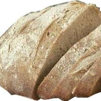 Ψωμί παραδοσιακό - www.sidages.gr