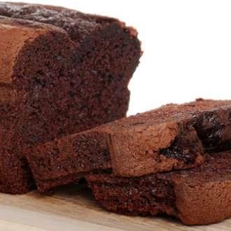 Κέικ σοκολάτα - σοκολάτα - γλυκά