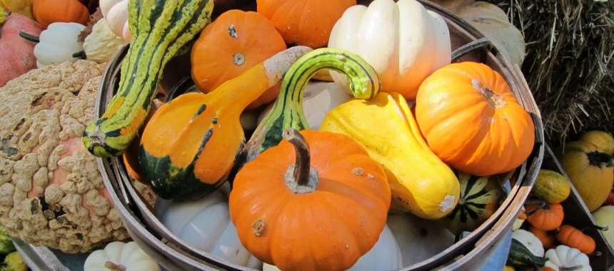 Κανόνες σωστής διατροφής - συνταγές μαγειρικής & ζαχαροπλαστικής- www.sidages.gr
