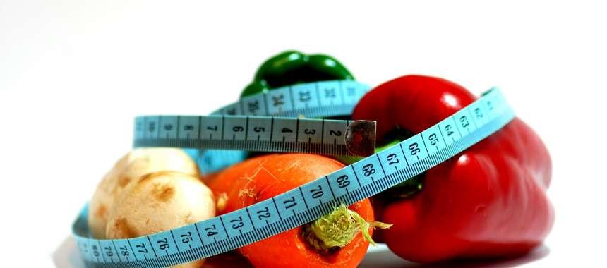 απώλεια βάρους - συνταγές μαγειρικής & ζαχαροπλαστικής