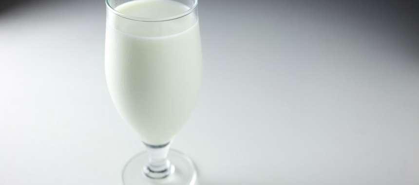 Γαλακτοκομικά Προϊόντα - συνταγές μαγειρικής & ζαχαροπλαστικής
