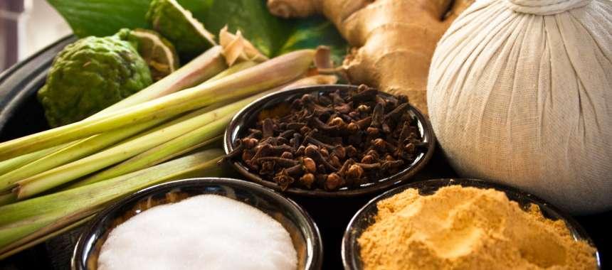 γλυκαντικές ουσίες - συνταγές μαγειρικής & ζαχαροπλαστικής