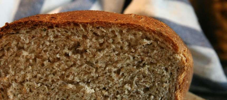 ψωμί - συνταγές μαγειρικής & ζαχαροπλαστικής