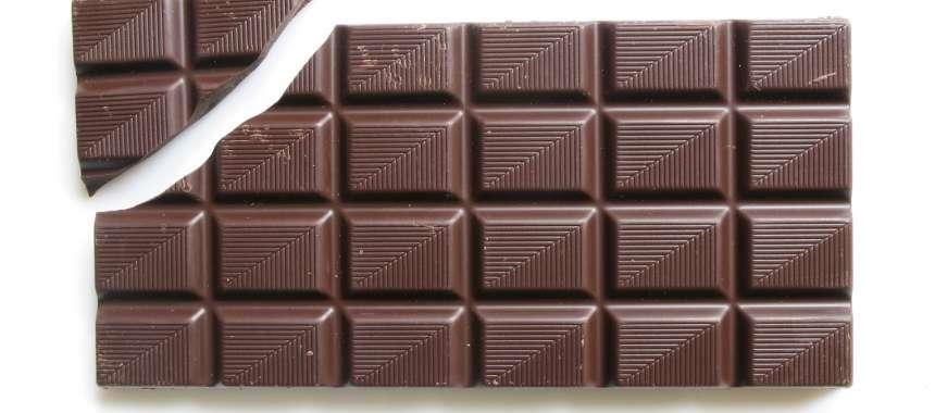 Σοκολάτα - συνταγές μαγειρικής