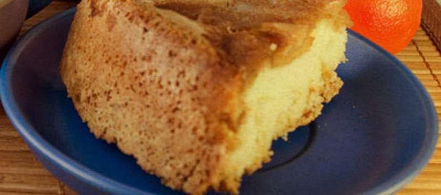 Κεϊκ πορτοκαλι συνταγές ζαχαροπλαστικής - γλυκά