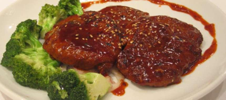 Μοσχάρι κοκκινιστό - συνταγές μαγειρικής - κρέατα