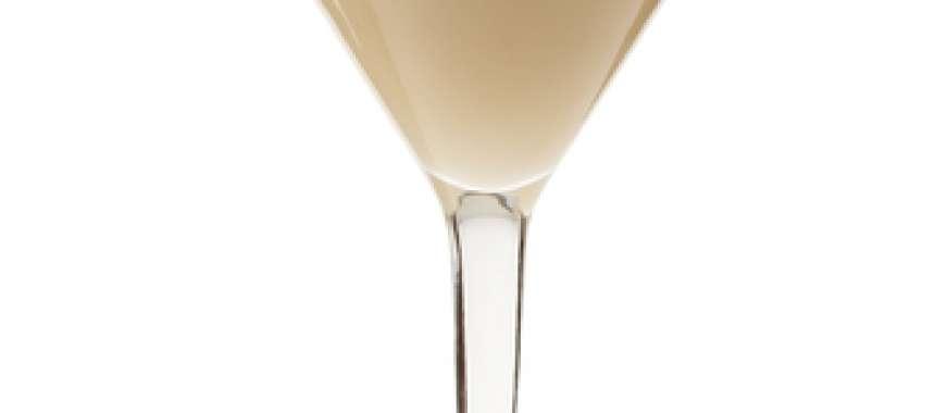 Κοκτέιλ Bourbon a la creme - www.sidages.gr